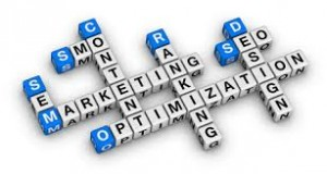 seo-smo-optimisation