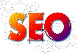 Indicateurs SEO Search Engine Optimization