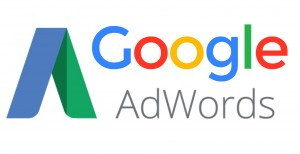 adwords influence seo
